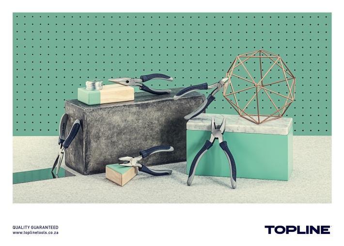 Topline2015E