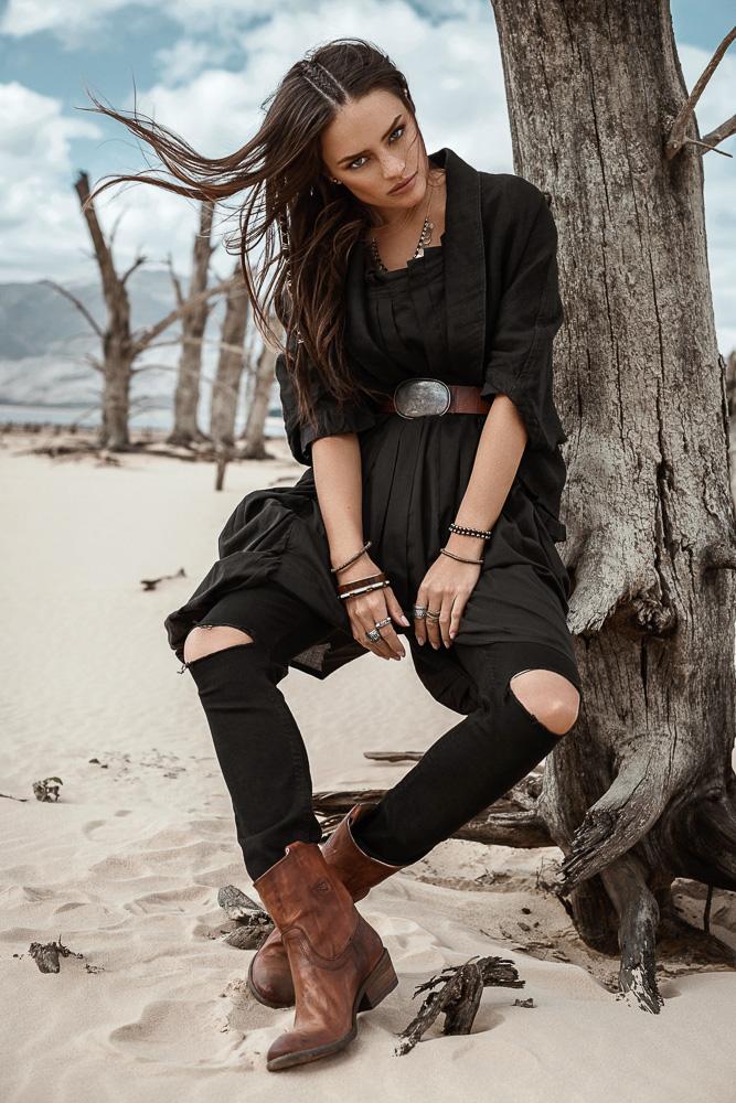Jessica-6